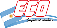 Supermercados ECO :: Siempre cerca suyo